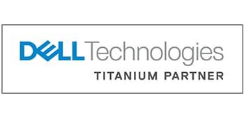 DellTech-Titanium-2019